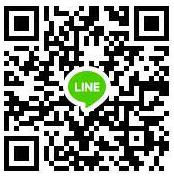 加LINE好友-台中水電速修師