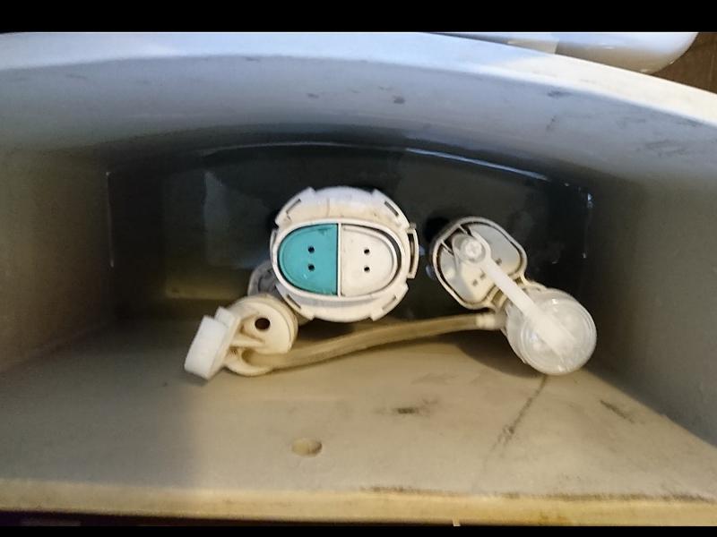 漏水維修服務-台中水電速修師