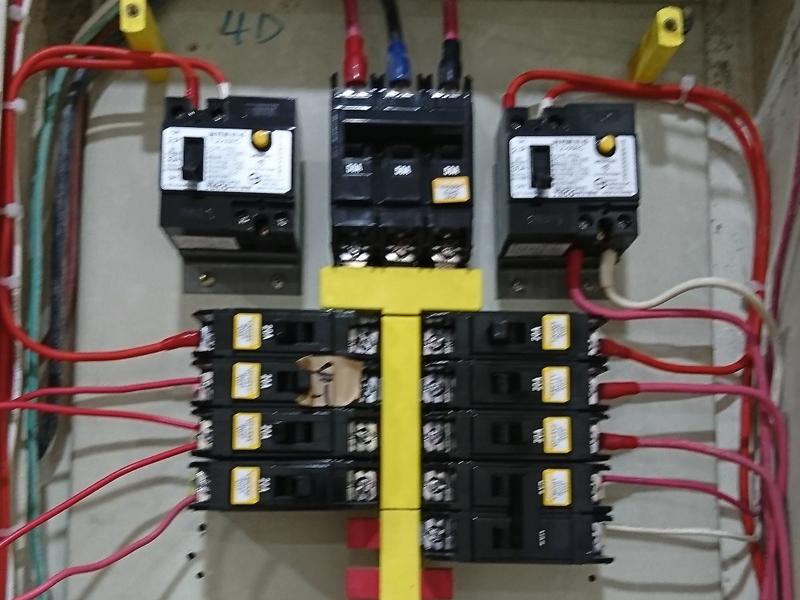 其他水電維修服務-台中水電速修師